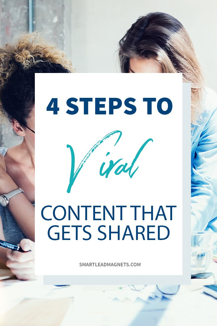 Viral Content | Going Viral | Create Viral Content | Content Marketing | Viral Marketing