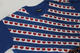 Frisian flag shirt