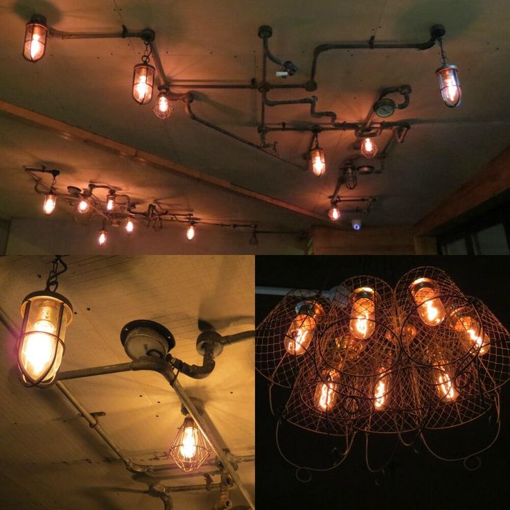 Industrial Lighting And Illumination: 33 Best Images About Factorylux Conduit On Pinterest
