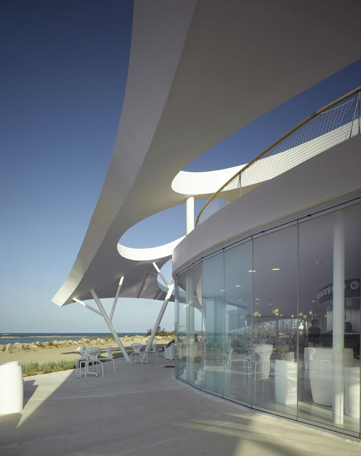Ad-hoc :: Architecture and Territory