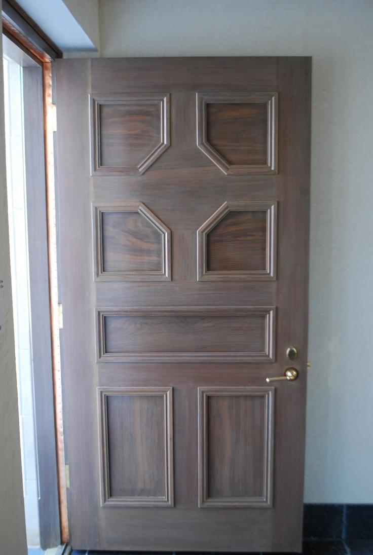 Prime Front Door Colors Interior Designers Savannah Ga Door Handles Collection Olytizonderlifede