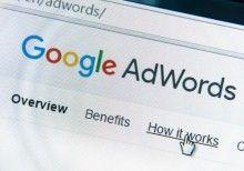 FrankwatchingTraining Google AdWords (basis)