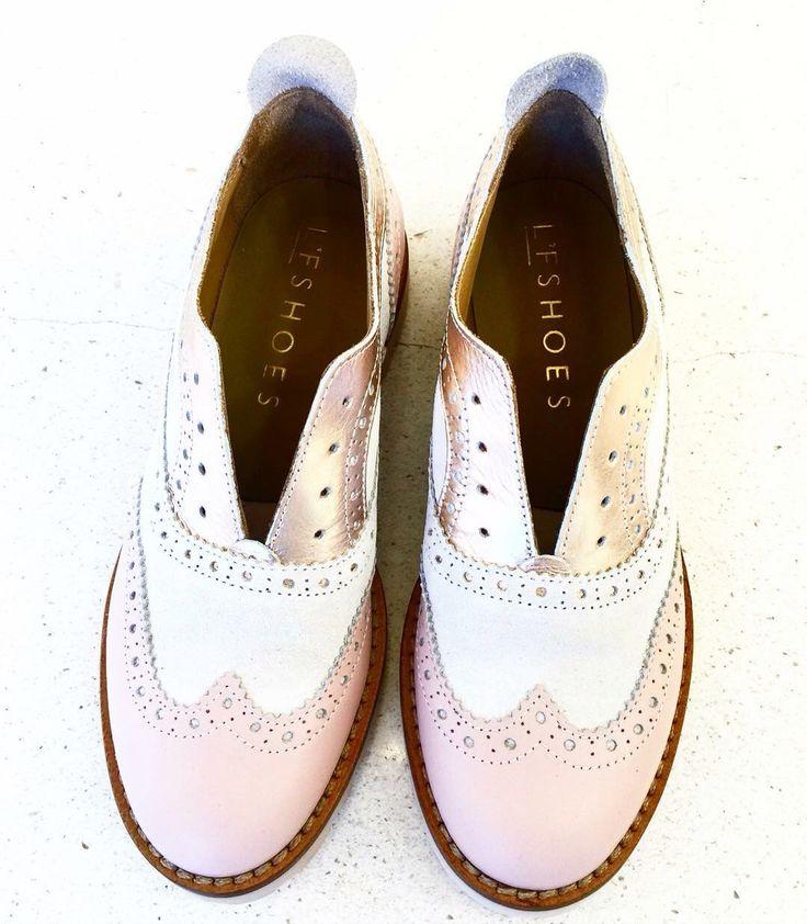 LF'Shoes #lfshoes #shoes #iottigioielli