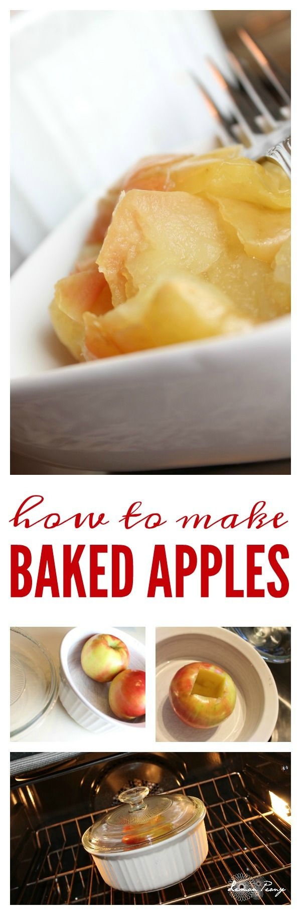 How to stay healthy while planning a wedding! One of my favorite ways is by making baked apples! Get this recipe and 5 more healthy hacks during this busy season of life! http://lemonpeony.com/how-to-stay-healthy-while-planning-a-wedding/ #V8Mornings #ad @v8juices