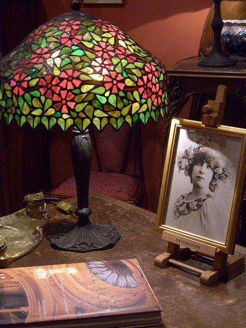 89 Best Mucha Sarah Bernhardt Images On Pinterest Belle