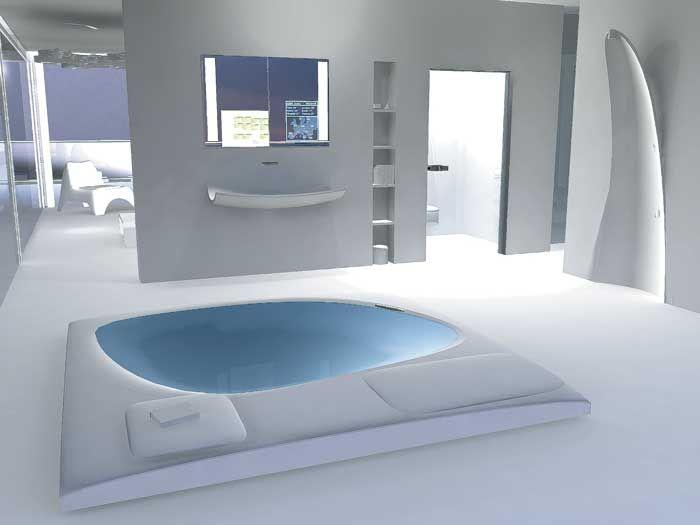 ... Bad Design   Brandz   Bad Design Geometrische Asthetik Giano Serie Rexa  Design ...