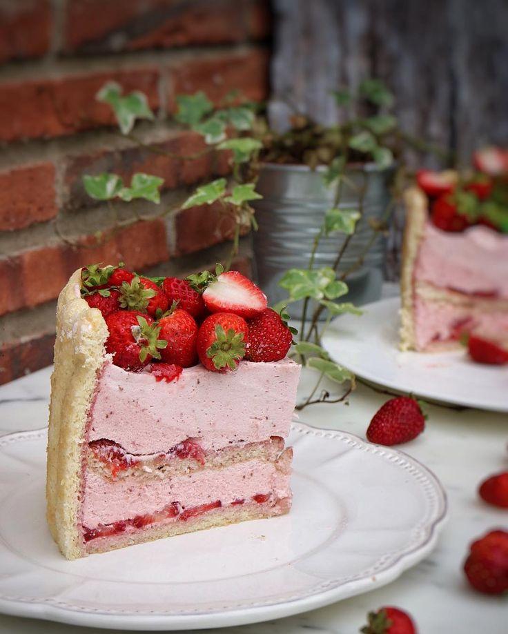 Antes de nada, aprovecho esta tarta para felicitar a todos los papás, Josés y Josefas.... ¡Muchas felicidades!   Imagino que os pas...