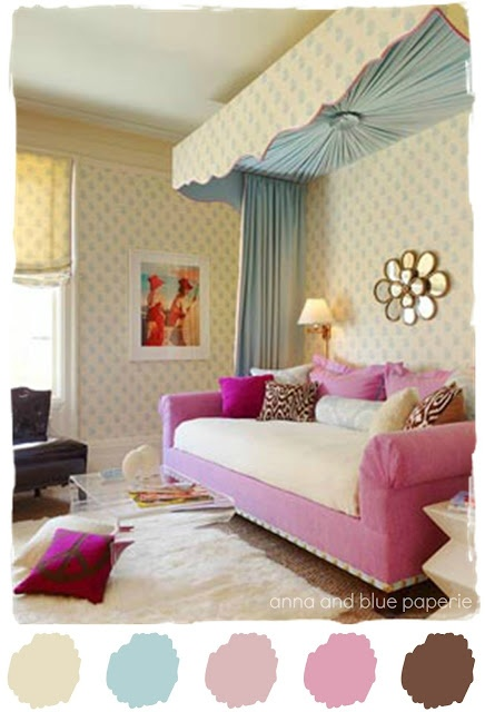 sophisticated pink bedroom 62 best images about bedroom ideas on shabby 13367