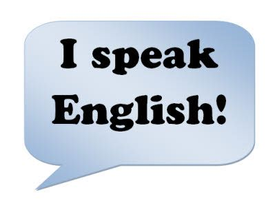 17 best images about esl on pinterest english student and