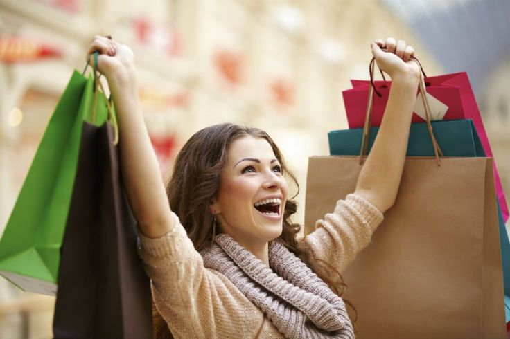 Best After Christmas Deals to Use Your Gift Cards.