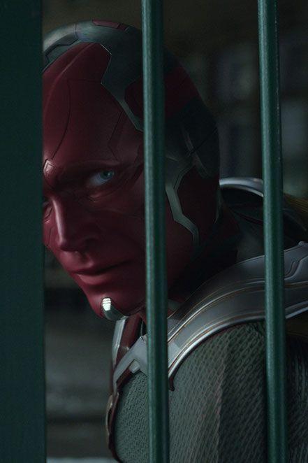 Marvel Filme Infinity Steine