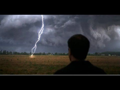 TAKE SHELTER - Movies 2011 - Sci Fi Movies Full Length [ HD 1080 ] - YouTube