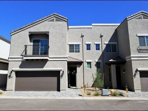#Phoenix Townhome for Rent: 3BR/2.5BA Address: 3043 N 33rd Dr, Phoenix, AZ 85017 Brought to you by the industry leader in #PropertyManagementinPhoenix - #ServiceStarRealty #VirtuallyinCredible #PropertyManagement #RealEstate