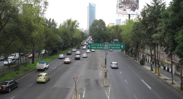 Get Mexican Car Insurance before Going to Mexico Mexico ...
