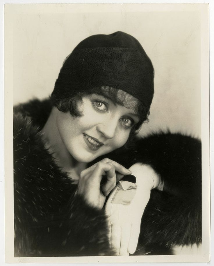 the women of the jazz age called flappers Then in august, the 19th amendment gave the new women and their flapper   one couple embodied this madcap era, also known as the jazz age: f scott and .
