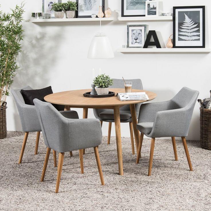 10 besten stuhl bilder auf pinterest vorteile kaufen und eiche. Black Bedroom Furniture Sets. Home Design Ideas