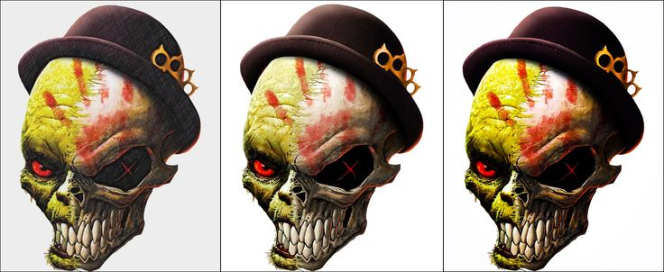 300 Best Images About Tattoo Idea's...& Skulls!! On