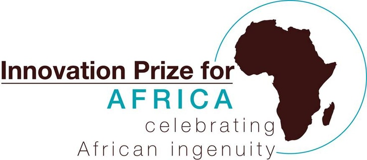 Innovation Prize for Africa  http://innovationprizeforafrica.org/how-to-apply.asp
