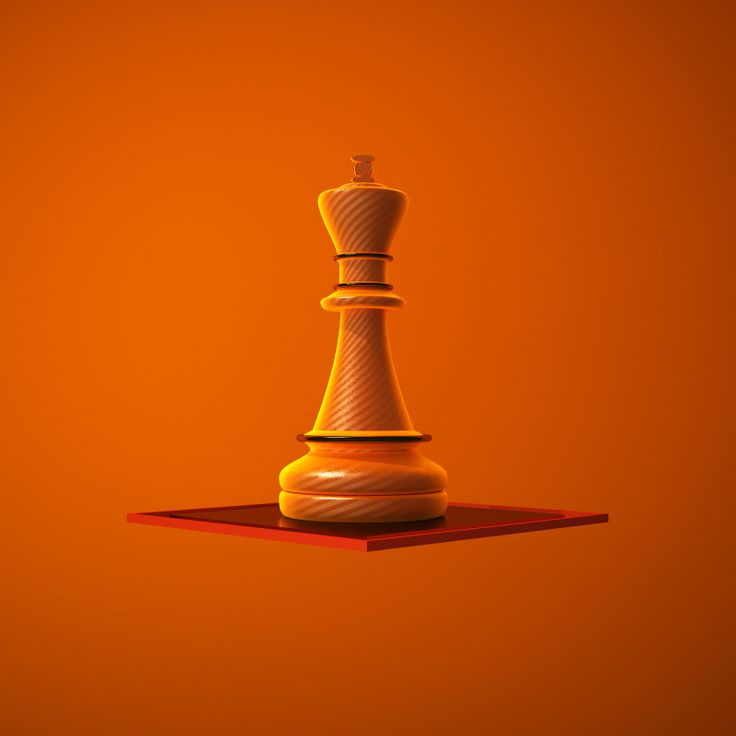 #TheDutchKing #PremiumChess #art #illustration #3Dartwork #3Ddesign #chess #LikeableDesign #chesspieces #chessart ♕ ♔ ♖ ♗ ♘ ♙