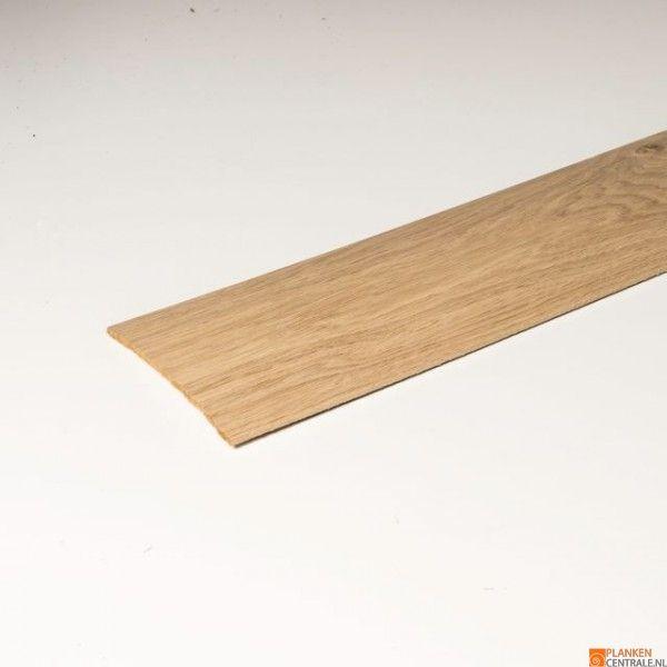 Eiken lamellen | lamelplank voor vloer en of aftimmering