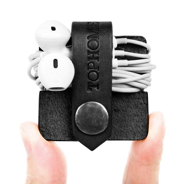 Earbuds apple genuine - apple earbuds organizer