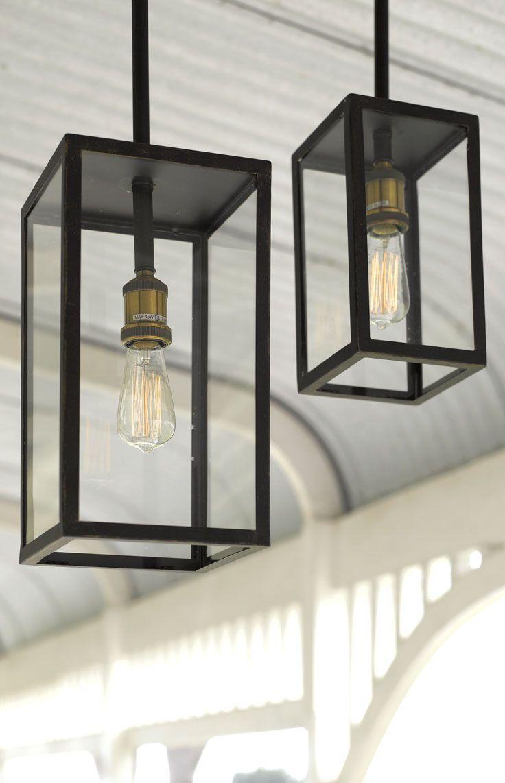 152 Best Lighting Images On Pinterest  Lighting Ideas, Lighting Design And  Wall Sconces