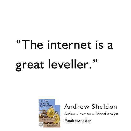 Follow Andrew on Social Media https://www.facebook.com/andrew.sheldon.5680 http://twitter.com/andrewsheldon1 http://about.me/andrewsheldon  thinking, philosophy interent, quotes