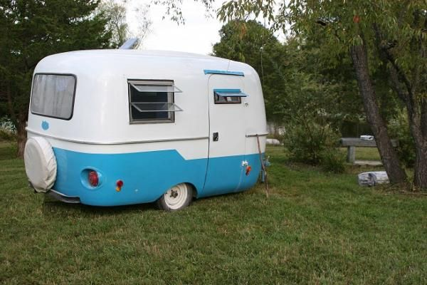 Amazing Pin Types Of Recreational Vehicles Motorhomes Travel Trailers On