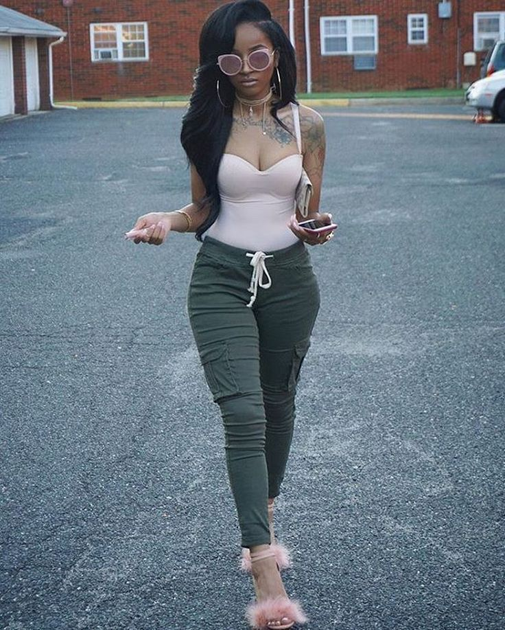 26 Best Images About Fashion Nova | Nova Babes On Pinterest | Ootd Search And Mauve