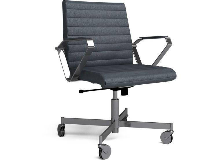 kleines bueromoebel buerostuehle fuer jeden geschmack inspirierende abbild und cecaedbdffdad creative labs barber chair
