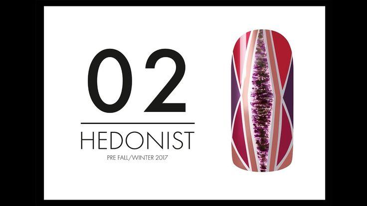 HEDONIST 02