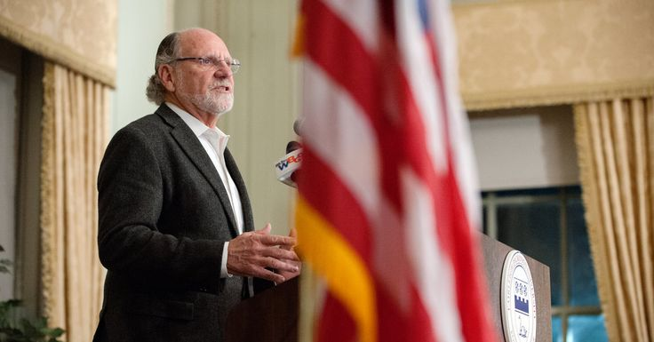 Jon S. Corzine, ex-senator and ex-governor of New Jersey, ran the commodities trading firm when it collapsed into bankruptcy and lost more than $1 billion in customer money.