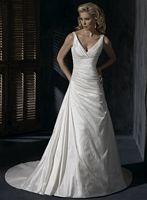Maggie Sottero Autumn Royale: Dresses Wedding, Wedding Dressses, Lace Wedding Dresses, Chiffon Wedding Dresses, Vintage Wedding Dresses, Wedding Dress Styles, Beaches Wedding Dresses, Wedding Dresses Style