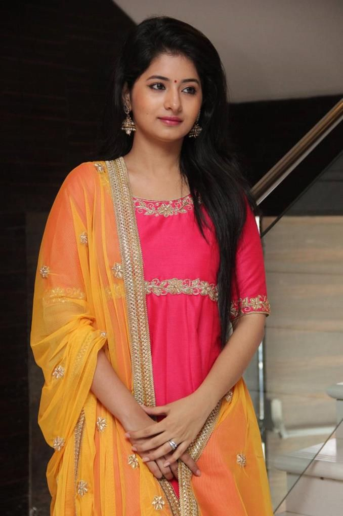nice Reshmi Menon New Photos