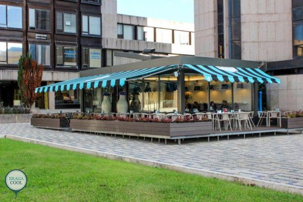 DeGema Hamburgueria Artesanal - Restaurante Braga Braga-Restaurantes