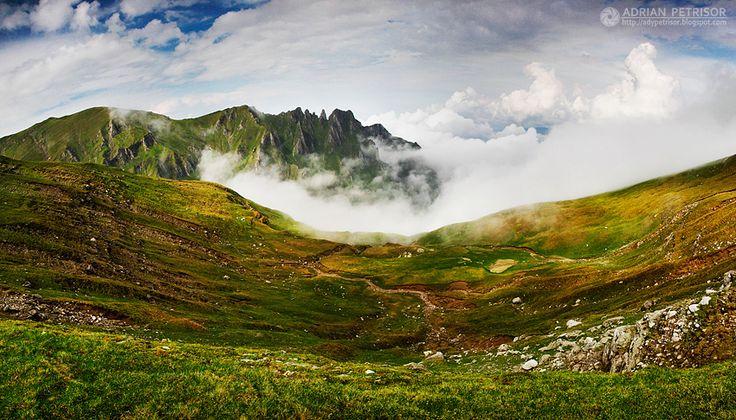 Romania in photos - Petrisor Adrian - Picasa Web Albums