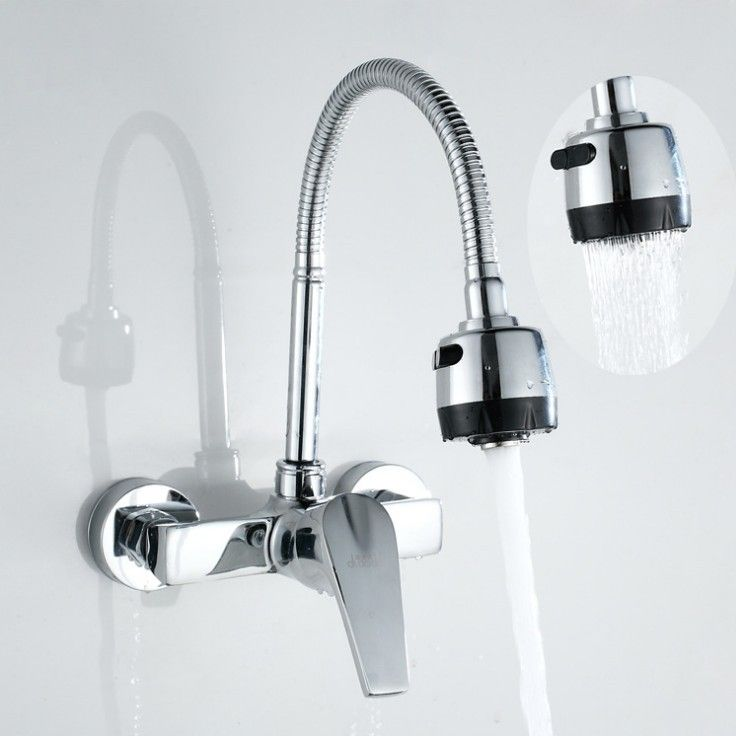 Kitchen Sinks And Faucets Designs: 1000+ Ideas About Kitchen Sink Faucets On Pinterest