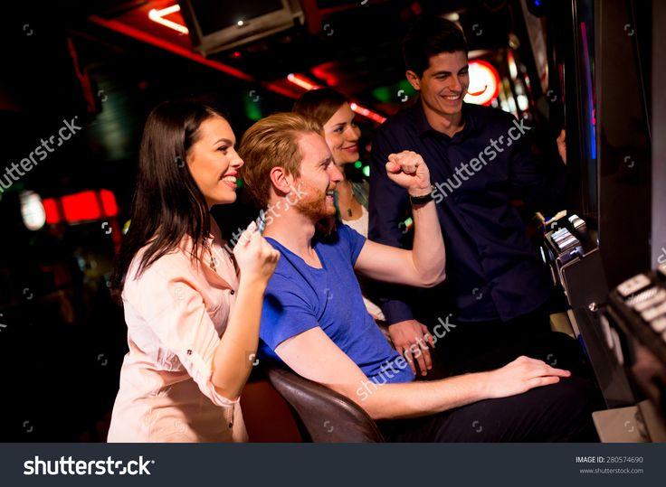http://www.shutterstock.com/pic-280574690/stock-photo-young-people-at-slot-machine-in-the-casino.html?src=kbEZw3S3j6637ArmH3fi5g-1-34