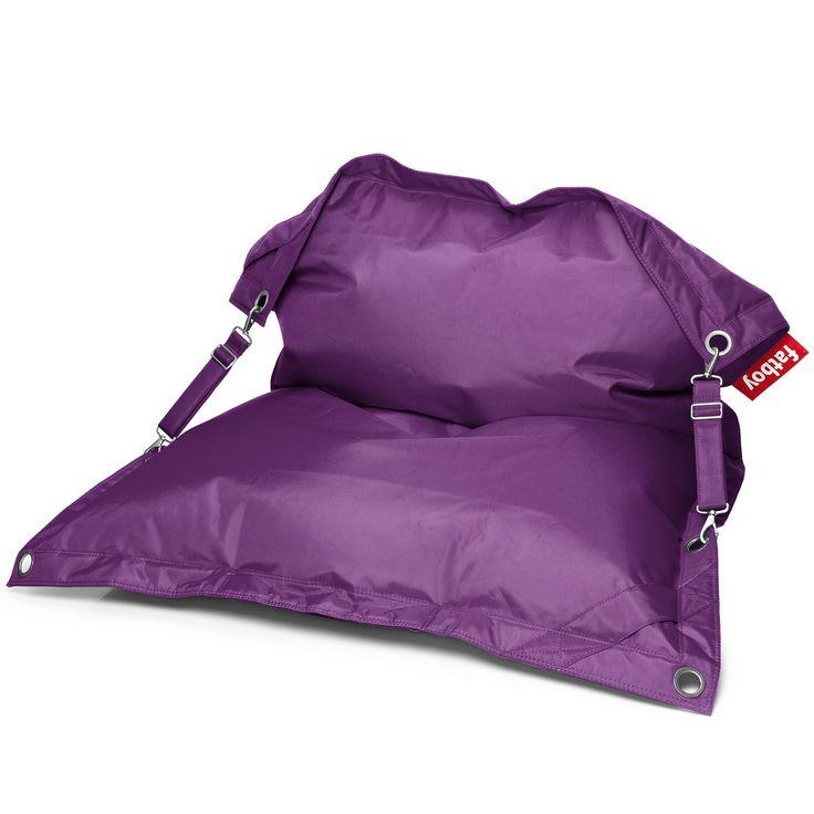 Fatboy - Buggle-up Outdoor-Sitzsack, violett Jetzt bestellen unter: https://moebel.ladendirekt.de/garten/gartenmoebel/outdoor-sitzsaecke/?uid=20021b66-30ca-5ce0-b43f-27277343918f&utm_source=pinterest&utm_medium=pin&utm_campaign=boards #outdoor #shop #sitzsack #fatboy #buggleup! #garten #gartenmoebel #outdoorsitzsaecke