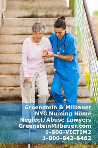 Signs of Pneumonia in Nursing Home Residents-Signs of Pneumonia in Nursing Home Residents Nursing home residents are always at risk for pneumonia, and while younger people can generally fight off the infection, it's one of the most common causes of death for elderly people who live in assisted-care facilities. With a case of pneumonia, f...-http://www.greensteinmilbauer.com/signs-of-pneumonia-in-nursing-home-residents/