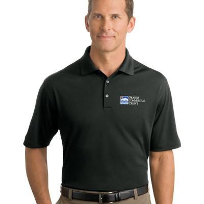 Ask Our Promotional Clothing Experts About Nike Golf Wear Men S And Las Custom Logo