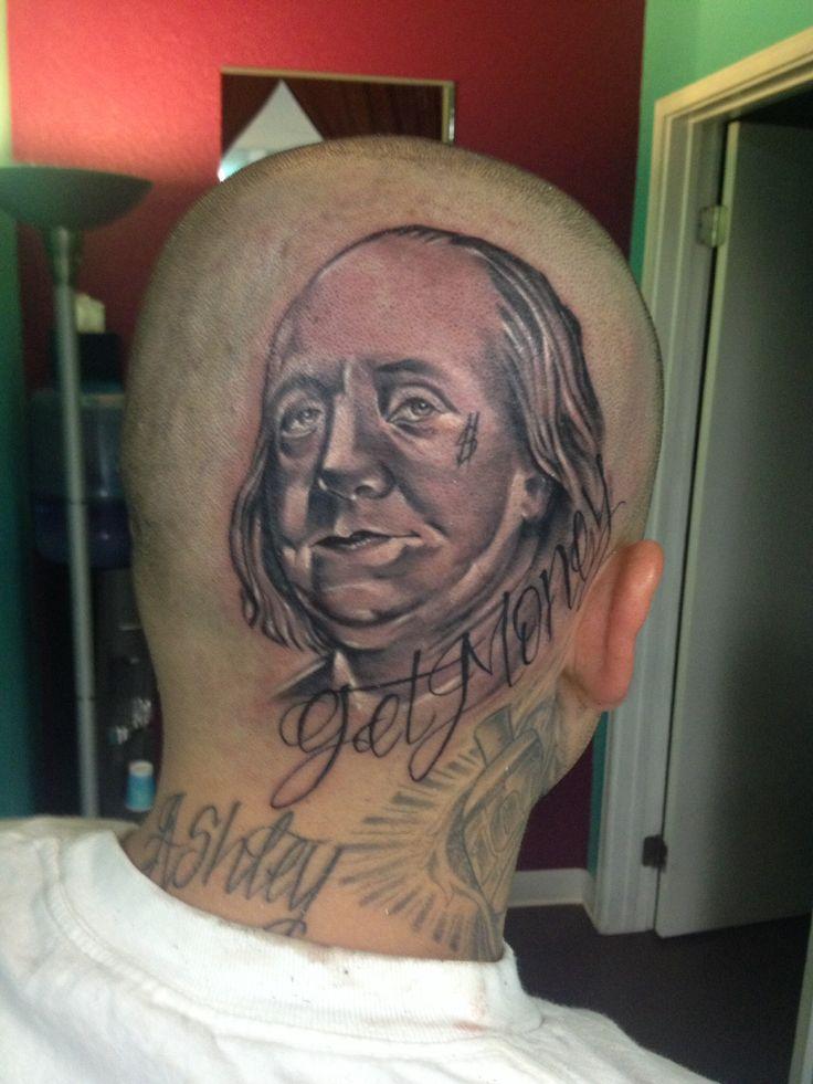 44 best tattoo by chris burnett images on pinterest dots