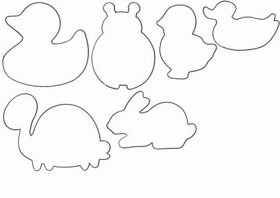 mini-animaux-1.jpg (550×389)
