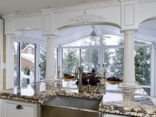 11 Best Architectural Kitchen And Bath In Lexington Ky Images On Pinterest Custom Cabinetry