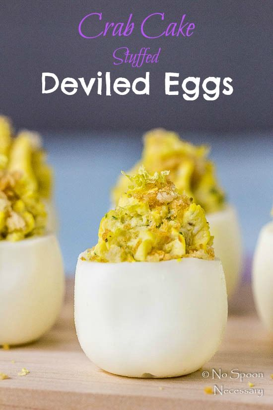 17 Best images about Easter Recipes on Pinterest | Creamy balsamic ...