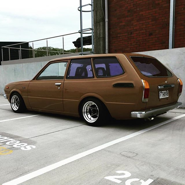 Toyota Corolla Le Eco: 1000+ Ideas About Toyota Corolla On Pinterest