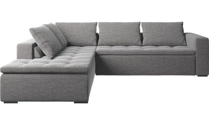 Interior Design Canape Avec Meridienne Canapes Avec Meridienne Modernes Qualite Boconcept Canape Prix Meuble Double Vasque Table Corner Sofa Sofa Lounge