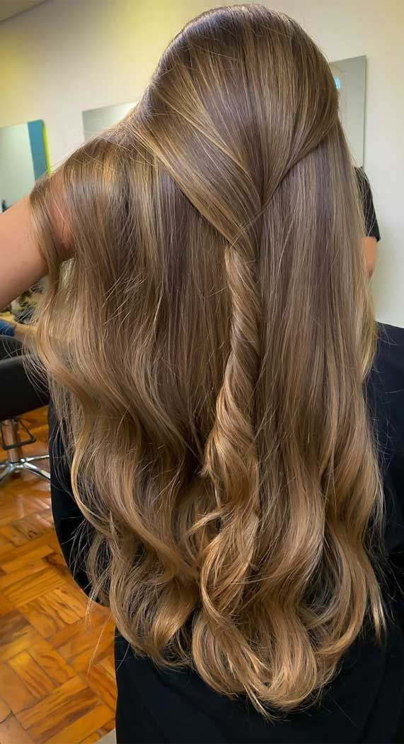 The Best Hair Color Trends And Styles For 2020 Cool Hair Color