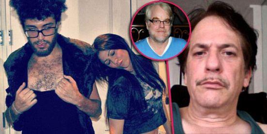 facebook-drug-dealers-pp.jpg couple on left torture stalk for money in Manhattan