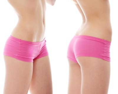 Liposuction Cost  Advice Several Tactics